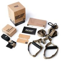 Петли TRX FORCE Kit: Tactical